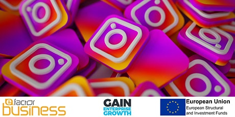 Supercharge your Instagram Webinar tickets