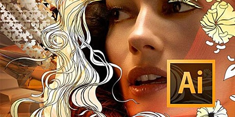 Advanced Adobe Illustrator tickets