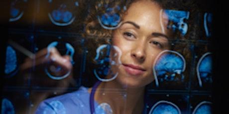 Transformative Digital Skills for Healthcare tickets