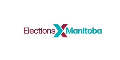 40 Years of Elections Manitoba tickets
