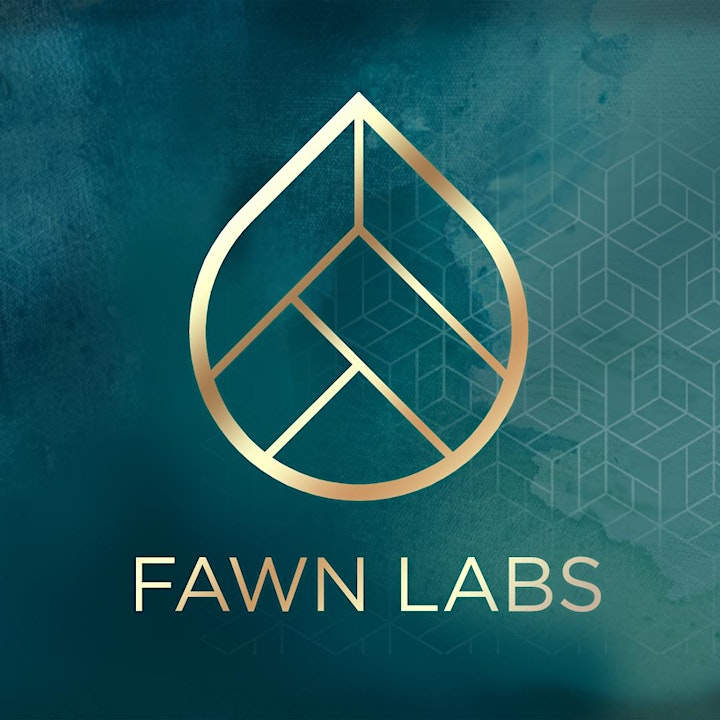 Farm Day Out Demo: Bath Bombs making and giveaways by Fawn Labs image