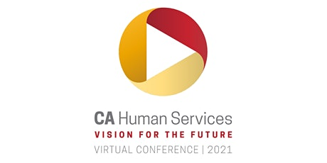 2021: Vision for the Future - CA's Annual Conference! Register NOW! tickets