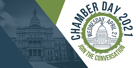 Chamber Day 2021 tickets