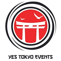 Yes+Tokyo+Events+%E2%9B%A9