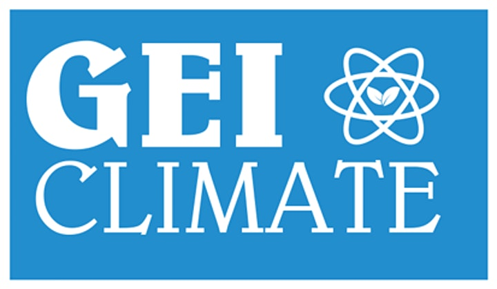 Our United Nations Climate Delegation Participation image