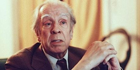 Censura, Libertad y Política en Borges entradas