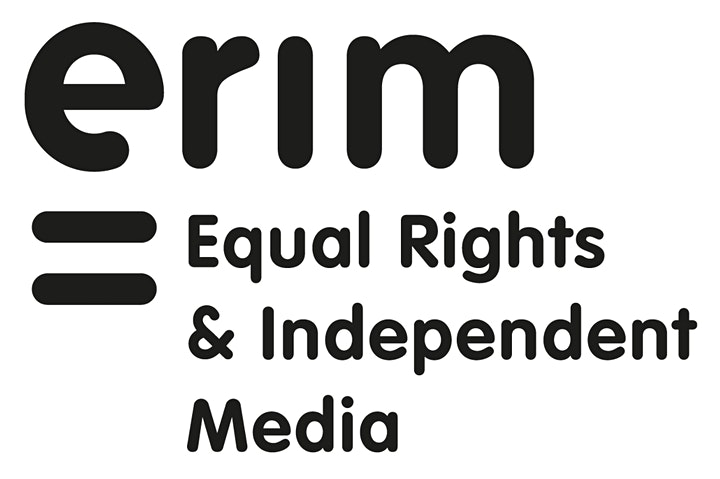 Image pour Concilier droits de l'homme & régulation à l'ère d'un espace public digital