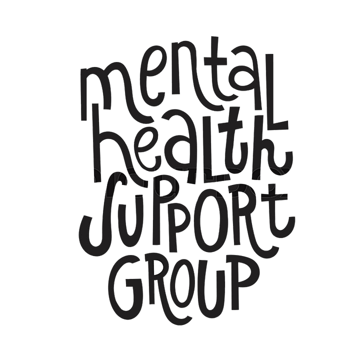 Mental Health and Wellness Nova Scotia - Online Youth Support Group image