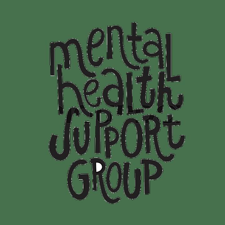 Mental Health and Wellness Nova Scotia - Online Peer Group Support image