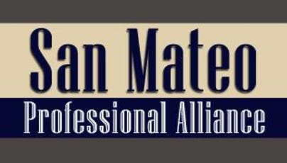 San Mateo Professional Alliance Networking Lunch tickets