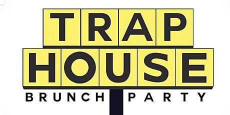 ATLANTA'S BIGGEST BRUNCH AND DAY PARTY tickets