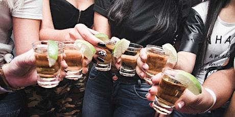 Prévention : Hyper alcoolisation chez les jeunes billets