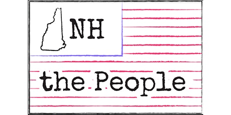 Free Market Elections & Primaries in NH tickets