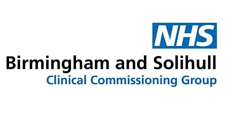 BREATHLESSNESS MANAGEMENT TEACHING FOR HEALTHCARE PROFESSIONALS tickets
