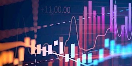 Presentation on Forex Trading tickets