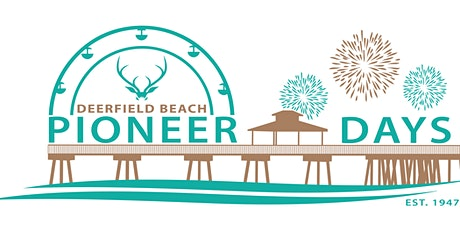 Pioneer Day Picnic at Pioneer Park tickets
