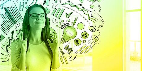 3 Tips para ganar más Foco y Concentración en los estudios universitarios entradas