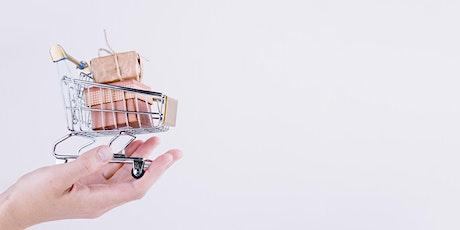 Consumo Consciente, Producción y Publicidad Responsable entradas