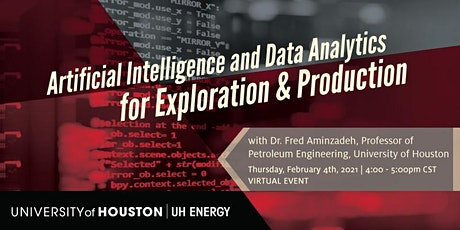 Artificial Intelligence and Data Analytics for Exploration and Production Tickets