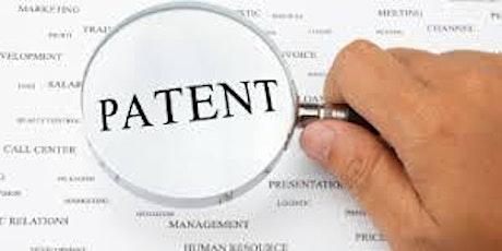 """Vigilancia Tecnológica: """"¿La vigilancia de patentes es para mi empresa?"""" entradas"""