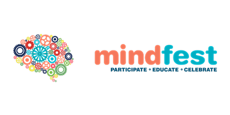 Mindfest 2021 - Connecting the Dots Screening tickets