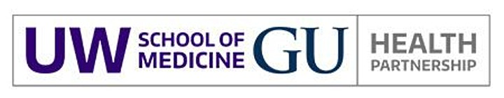 Next Generation Medicine presents: Making Sense of the COVID-19 Vaccine image