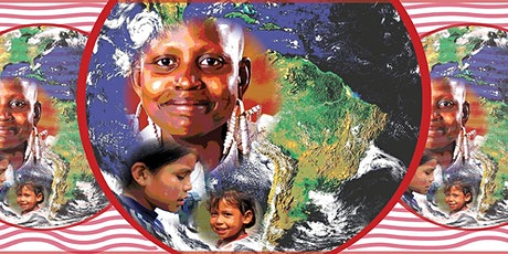 Impact of Climate Change on Health in the Caribbean, and Health Opportuniti tickets