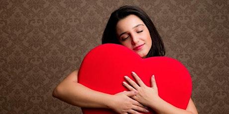La importancia del Amor Propio entradas
