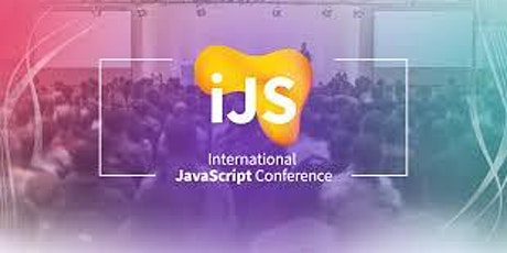JavaScript Conference (FAKE - DEV TESTING) tickets
