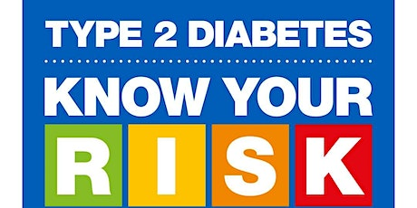 To Promote Awareness and Prevention of Diabetes tickets