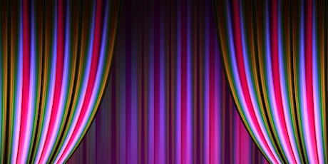 Winging It: Online Theatre Games for Kids tickets