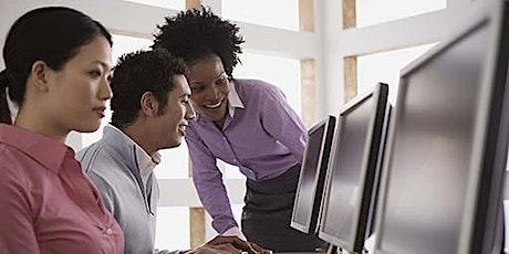 Virtual Legistar Technical Training tickets