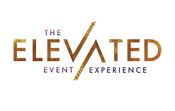 The Elevated Event Experience image