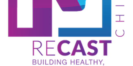 ReCAST: Child Abuse and Neglect tickets