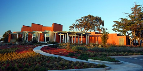 Virtual CSUMB Campus Tour  - Thursdays at 4 p.m. tickets