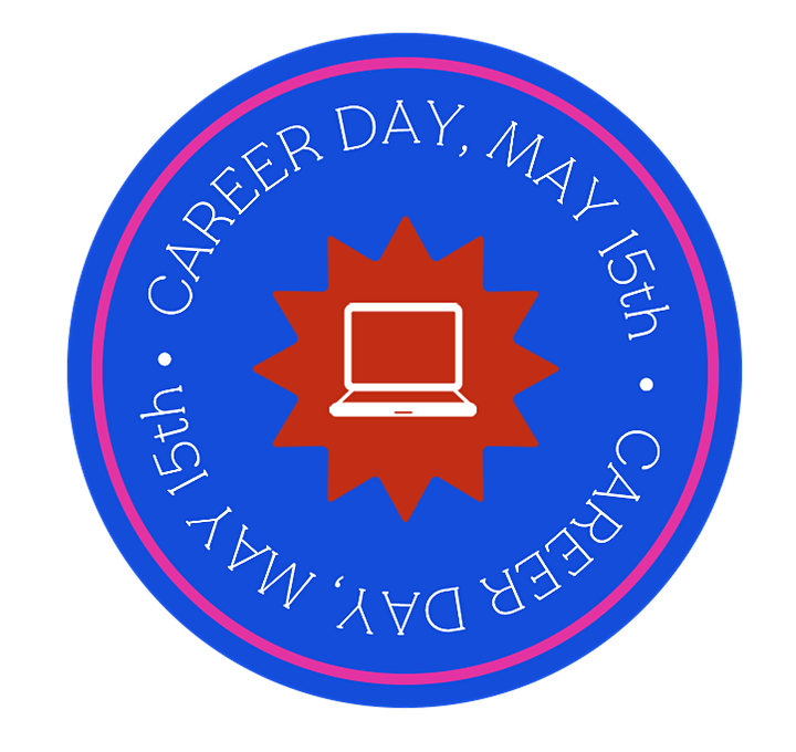 Career Day image