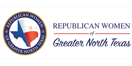 RWGNT March  2021 Luncheon with Shelby Williams tickets
