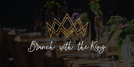 IT'S BRUNCH TIME (TUNNEL VISION) tickets