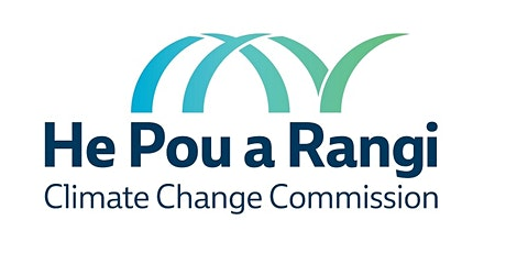 Climate Change Commission consultation  open Zoom - Intro to our advice tickets