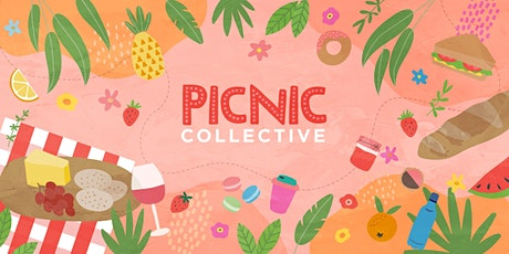 Wagga Wagga's Picnic Collective tickets
