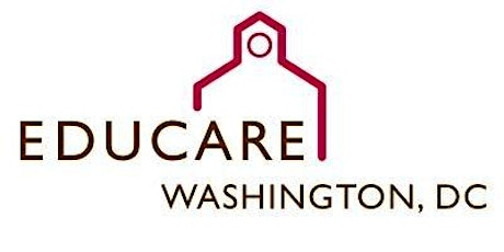 Educare DC's Virtual Winter House 2021 tickets