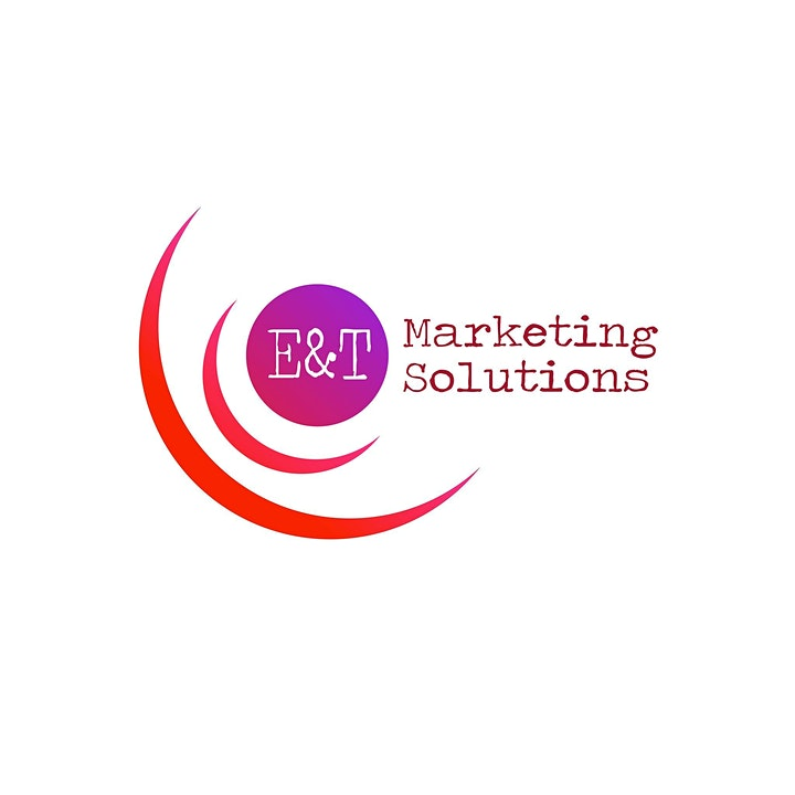 Opanuj reklamy sponsorowane w 3 dni i zwiększ sprzedaż w swoim biznesie image