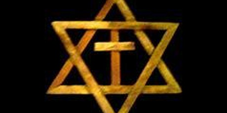 Christian Zionism and White Supremacy: Understanding the Connection tickets