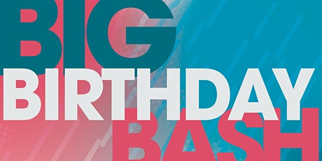 The Public Brewery Birthday Bash tickets
