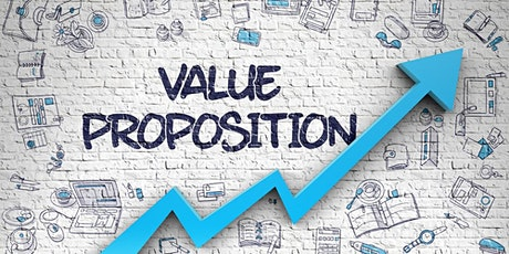 The Volunteer Value Proposition: Capturing Numbers and Impact tickets