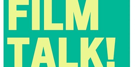 History as Inspiration for Cinema: Film Screenings and Debate tickets