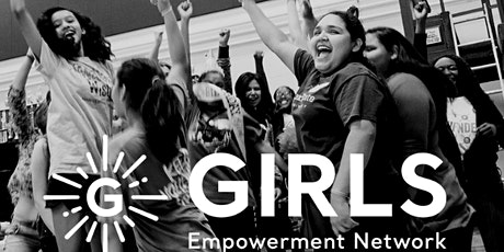 Girls Are Unstoppable Committee Kickoff! tickets