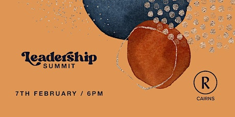 Royals Church Leadership Summit tickets