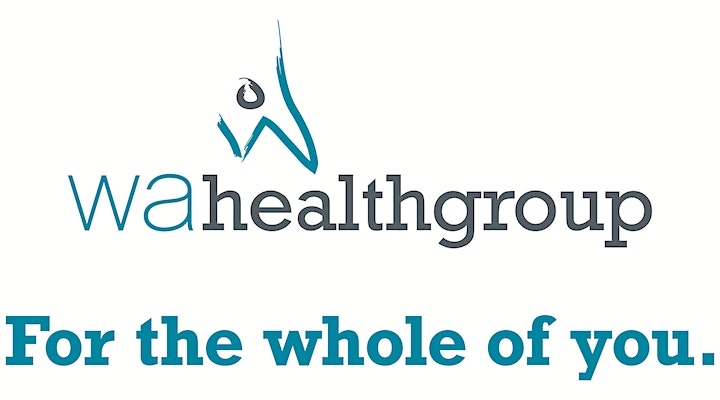 Community Physio Workshop Series-Osteoporosis group class - 5 week series image