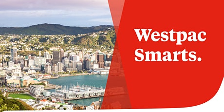 Westpac Smarts: Economic Overview tickets